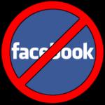 Patarimai verslui: 17. Įmonės puslapis – svarbesnis informacijos kanalas nei Facebook